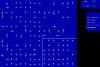 DOSBox 2011-12-07 23-33-48-56