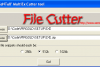 filecutter