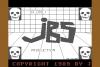 jbsintropiccy
