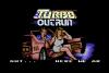 outrun_demo_1990